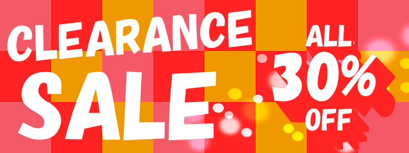 sale2.png